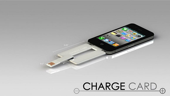 ChargeCard-a-handy-USB-cable
