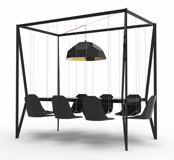The-Swing-Table