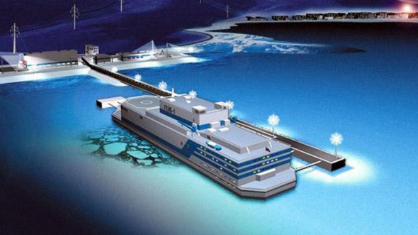 floating-nuclear-plant-