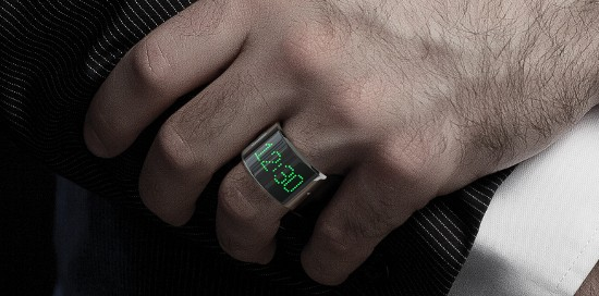 smarty_ring